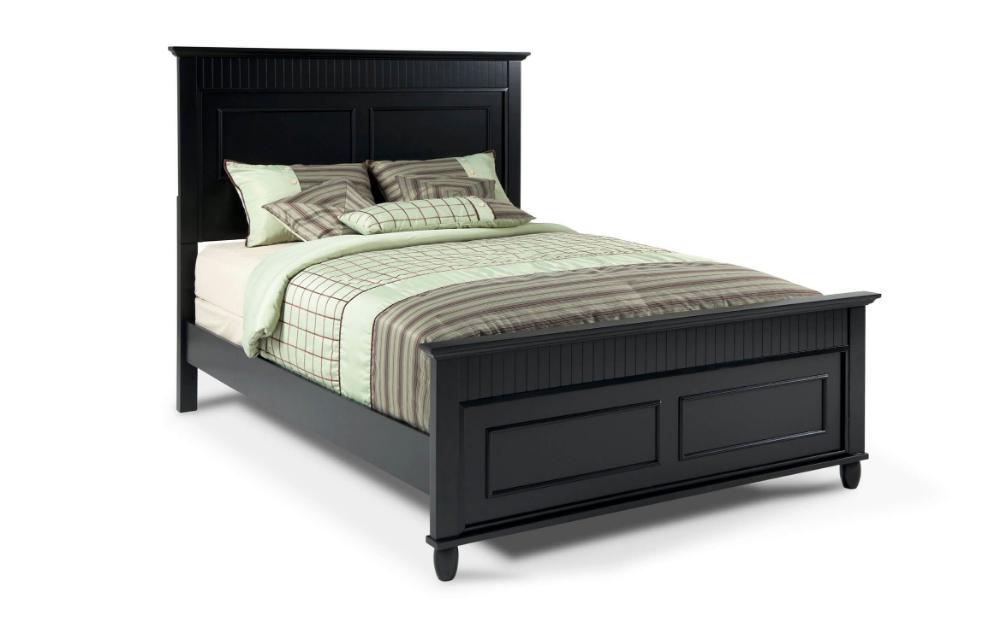 spencer twin black bed black bedroom