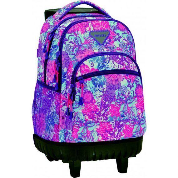 mochila escolar carro privata | Mochila carros, Mochila