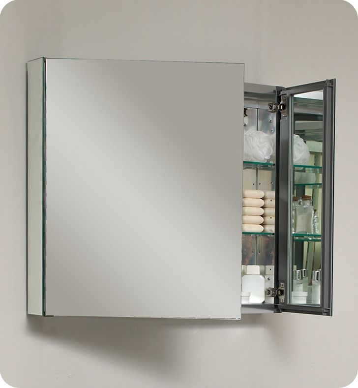 Medicine Cabinets With Mirror For Bathroom Http Www Sheilahylton