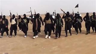 Tensión en Medio Oriente por el terrorismo: Arabia Saudita y países de la región rompen su relación con Qatar