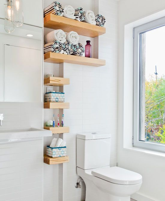 15 Small Bathroom Decorating Ideas On A Budget  Small Bathroom Unique Decorating Small Bathrooms Decorating Design