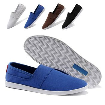 free shipping 2014 new crocodile cheap name brand sneakers