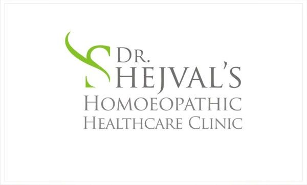 Logo design for classic homeopathy Clinic by hrs , via