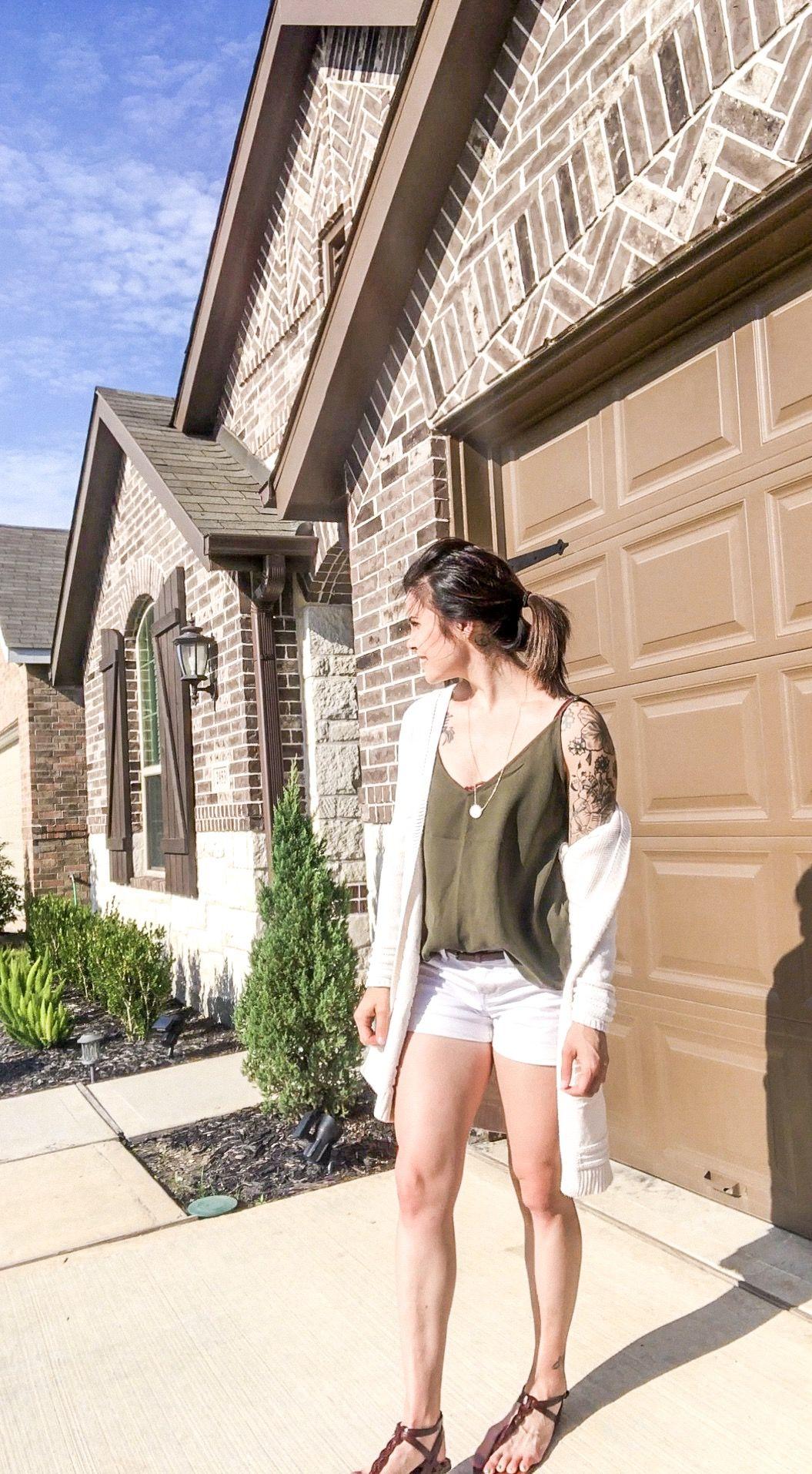 Go To Summer Outfits Summer Outfits Outfits Sweaters For Women