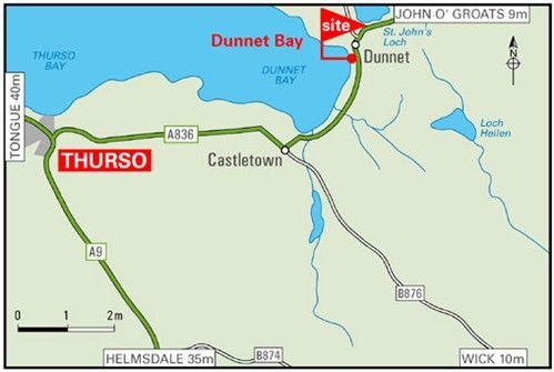 Dunnet Bay.jpg