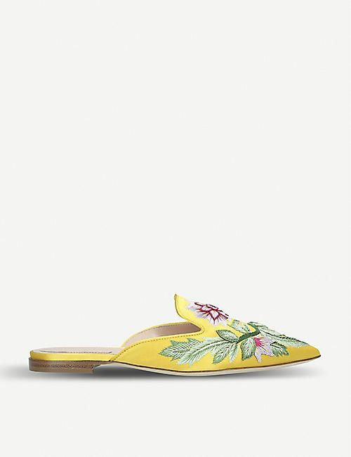 Womens - Shoes - Selfridges | Shop