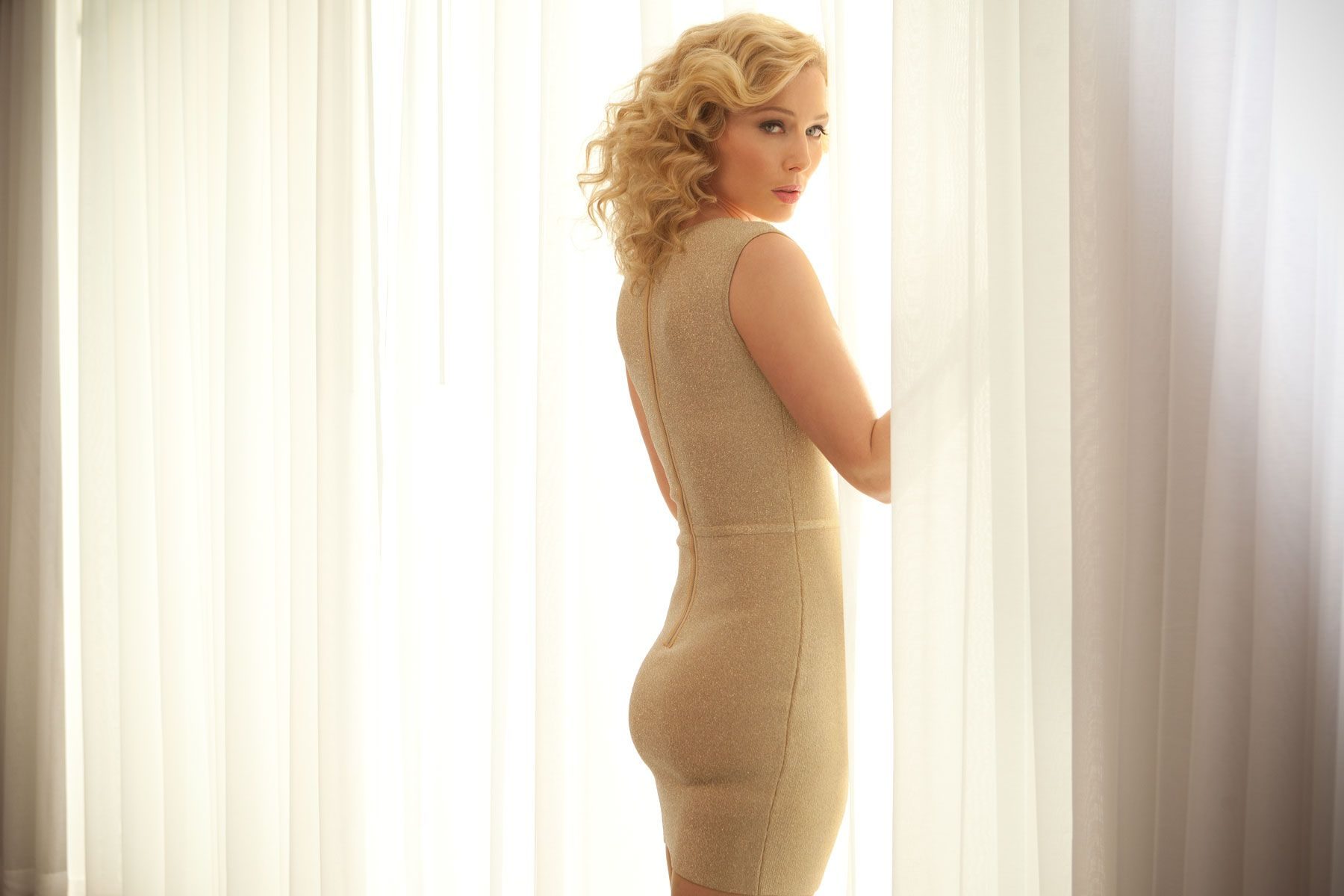 Porno Gina McKee nudes (88 pics) Leaked, iCloud, cleavage