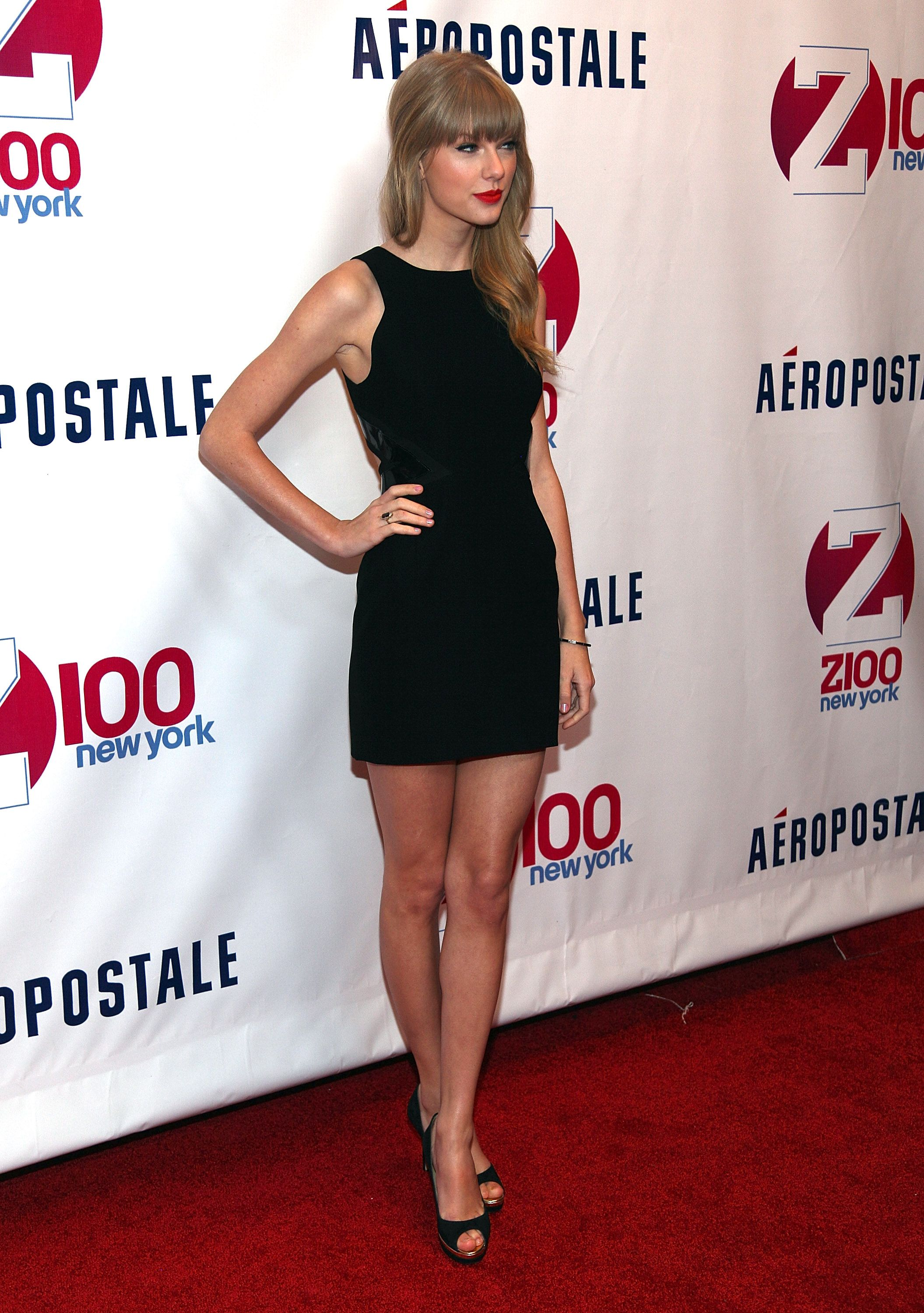 8d6241ccacb Taylor Swift