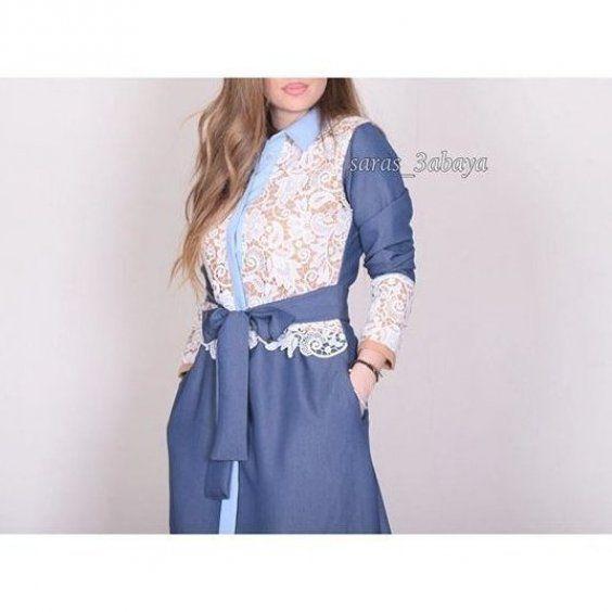 #saras 3abaya#design#instastyle#girl#style#styles#dress#kaftan#beautifull#ksa#jeddah#riyad#dammam#bahrain#qatar#usa#kuwait#colour#amazing#beauti#dubai#abaya#3abaya#bisht#moda#2015