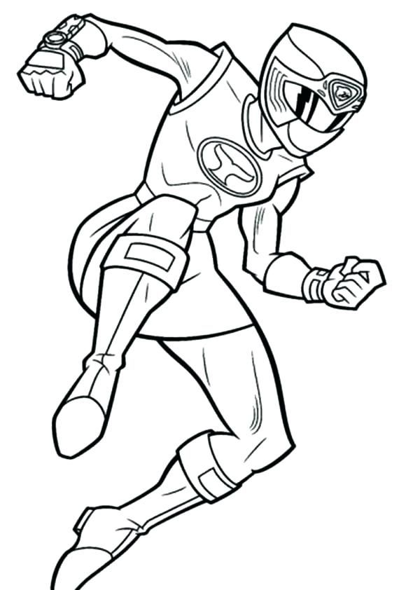 18 Cool Power Rangers Coloring Pages Ideas In 2020 Power Rangers Coloring Pages Coloring Books Pink Power Rangers