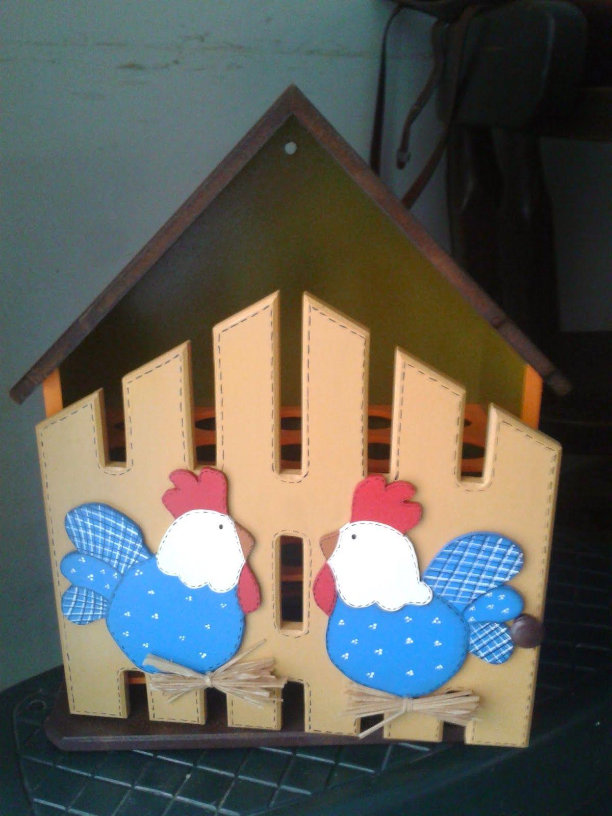 Aqui encontraras peque os dise os en madera y pintura for Disenos navidenos para decorar puertas