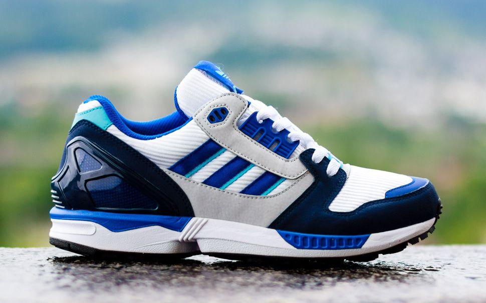 adidas 8000 zx