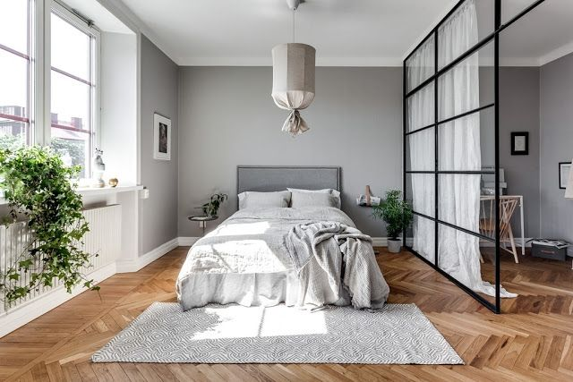Stanze Da Letto Bellissime : Best of le camere da letto più belle arc art by daniele