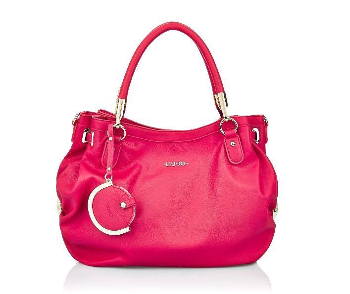 45ffe2ede24 handbag #claire rossa #LiuJo   Styles in 2019   Liu jo, Bags, Tops