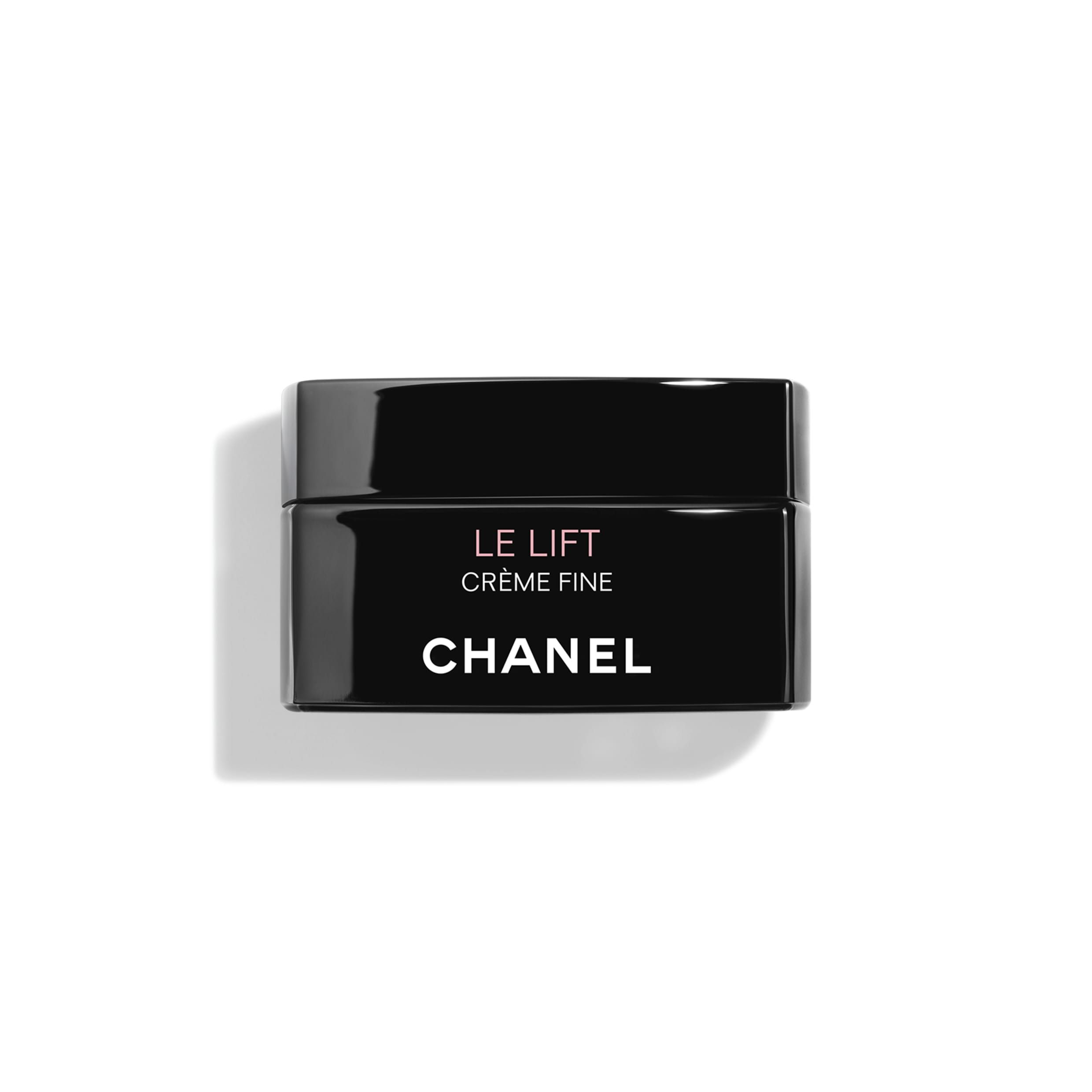 a5fc2d84b9f Chanel LE LIFT CREME FINE Firming - Anti-Wrinkle Cream in 2019 ...