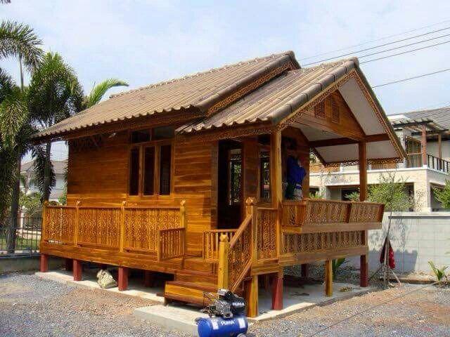 Hut house tiny bamboo design filipino bahay kubo also abcdefgasdfgh on pinterest rh