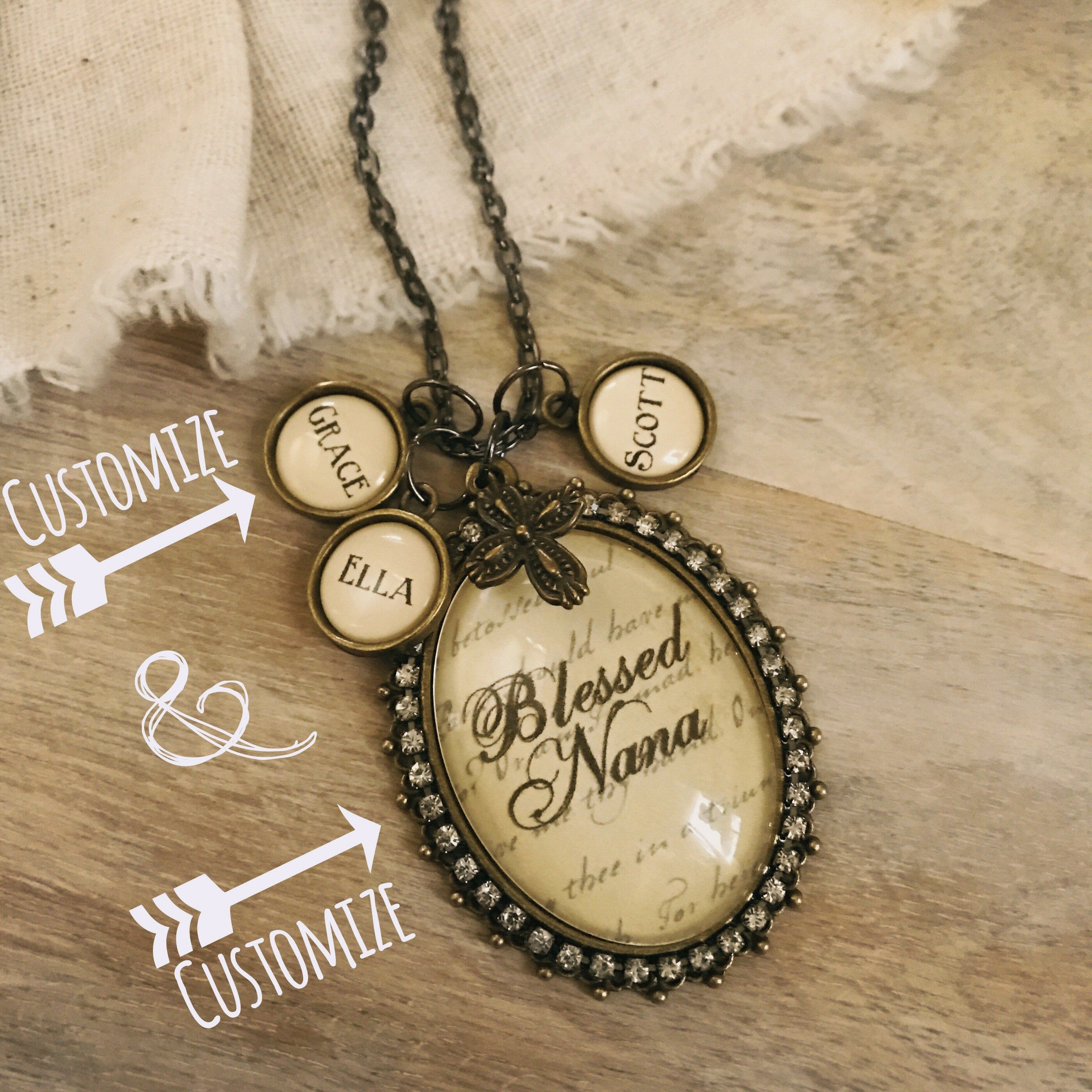 catalog enchanted custom chains key product photo wooden engraved memories