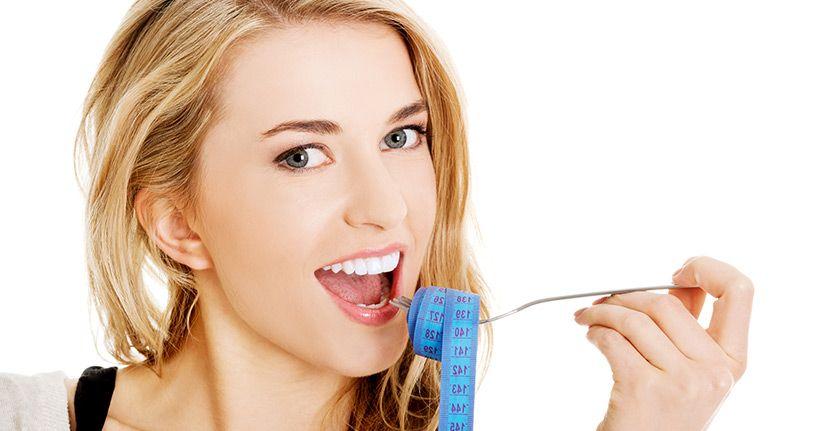 Gesund und erfolgreich abnehmen - so klappt´s - http://g-m.link/k4