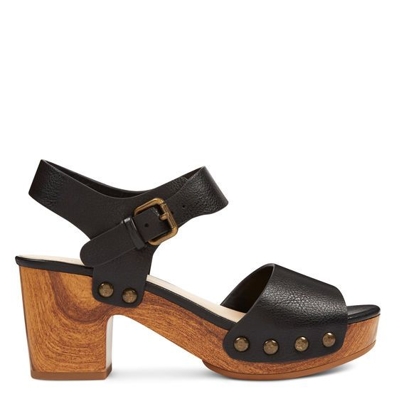 601490a23bc Cecilia Platform Sandals Nine West Shoes