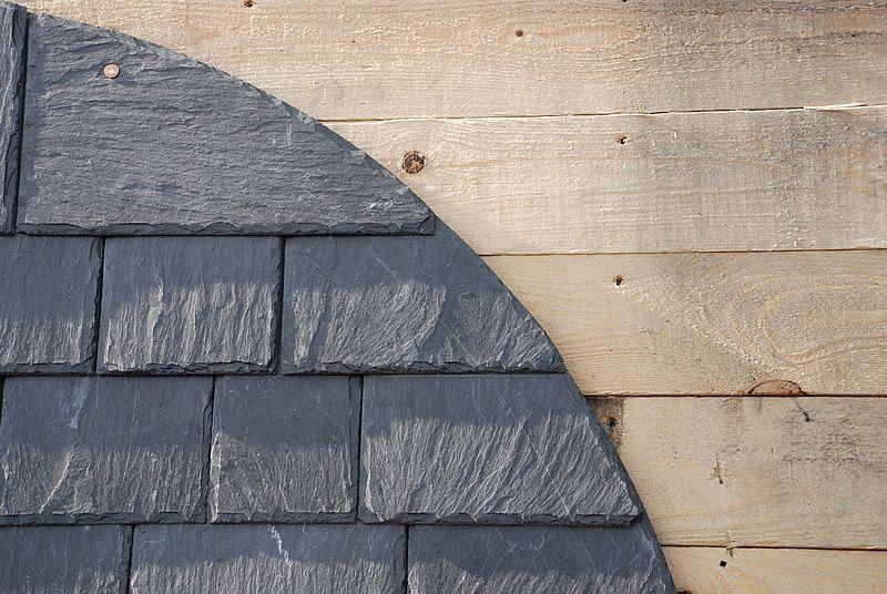 toiture en ardoise avantage inconv nient prix pose et norme valerie damido toit en. Black Bedroom Furniture Sets. Home Design Ideas