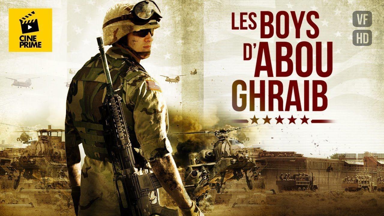 Les Boys D Abou Ghraib Luke Moran Film Complet En Francais Guerre Les Mutants Sont Les Plus Dangereux Pour Eux Memes Comme Pour Les Autres Lorsqu Il