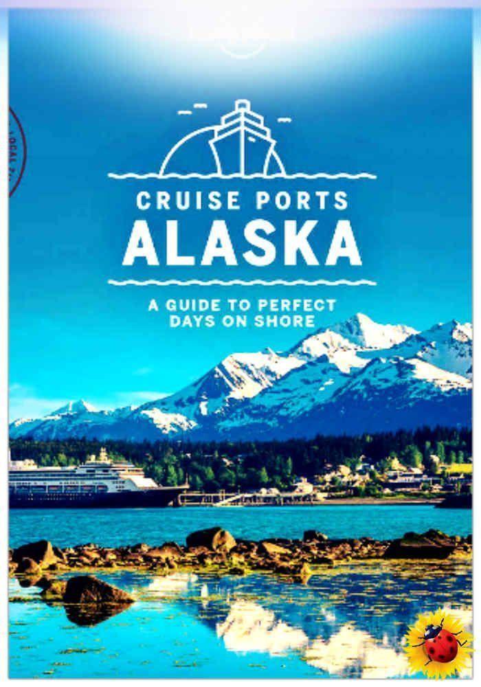 Mountain biking  #alaska #cruise #wedding alaska cruise wedding alaska cruise r