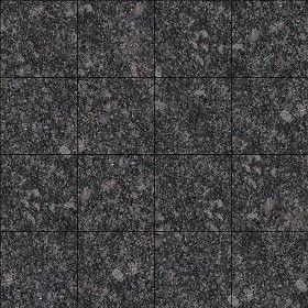Textures Texture seamless Marquina black marble tile texture