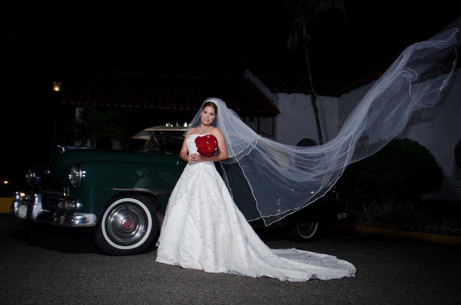 #velodenovia #veloslargos #velocatedral #wedding #weddingday