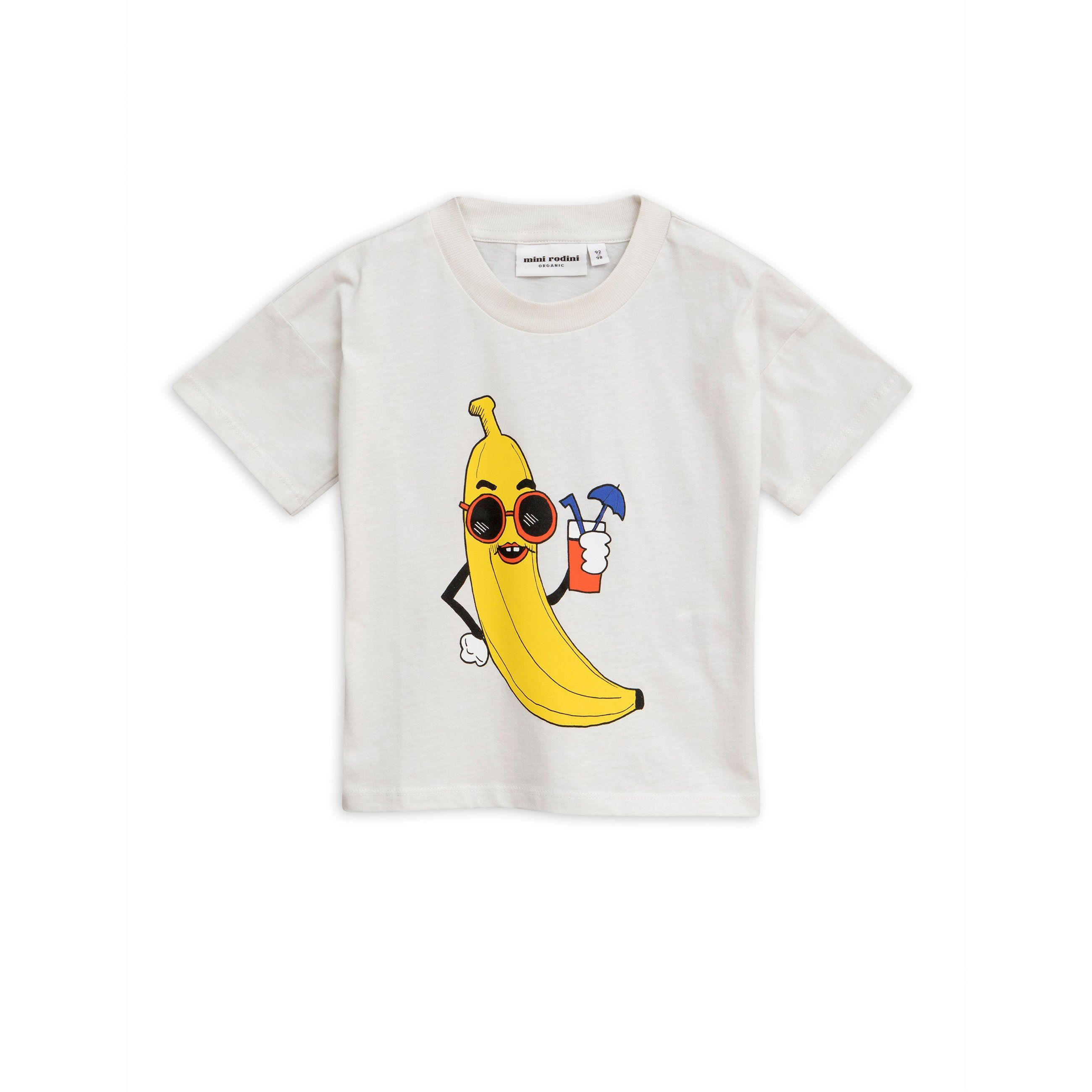 I Love Heart Barnet Kids T-Shirt