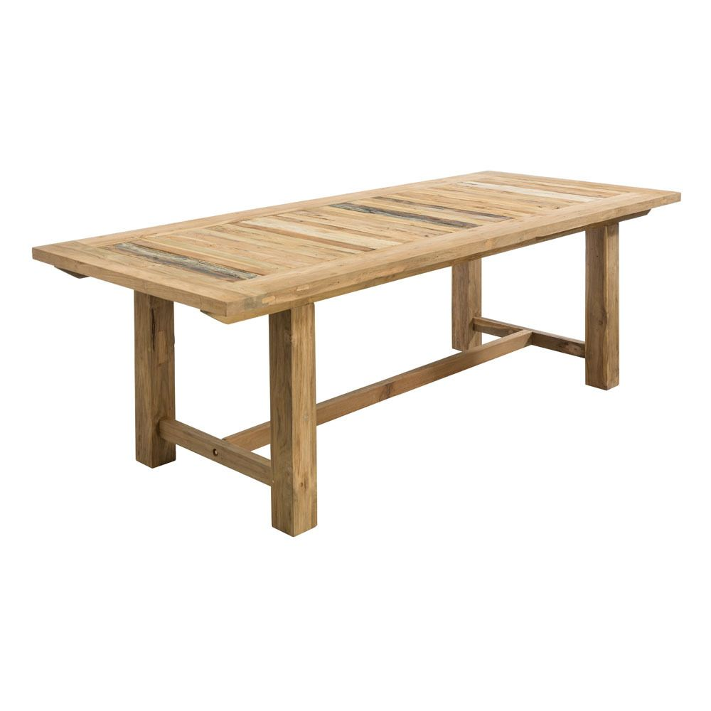 Dare Gallery Acapulco Dining Table 109900 httpwww