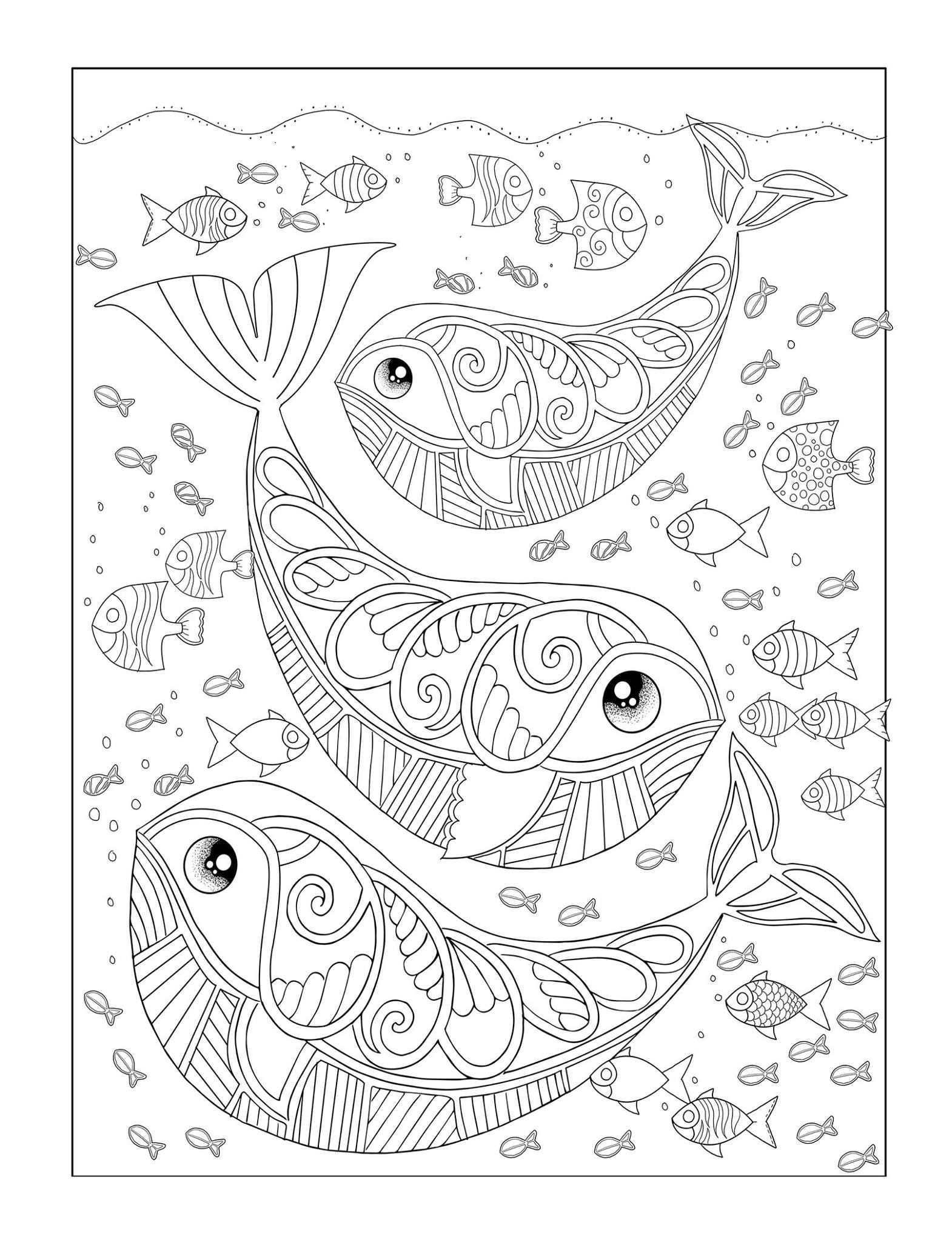 Pin By Marie D Parker On Coloring Books Owl Coloring Pages Coloring Pages Spring Coloring Pages
