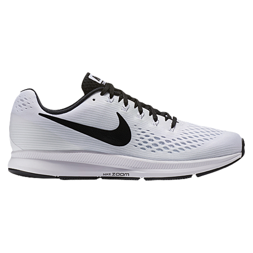 ab9187ebf192f Nike Air Zoom Pegasus 34 - Men s at Eastbay