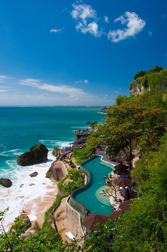 دليل رحلة 7 أيام إلى جزيرة بالي Most Beautiful Beaches Beautiful Beaches Bali Beaches