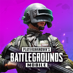 Pubg Korea Apk Download For Android In 2020 Android Hacks