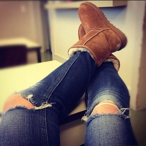 uggs. ♡ buy me uggs and i will love you forever