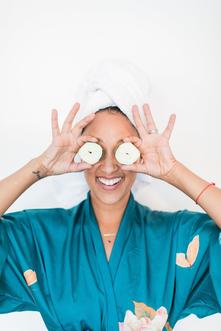 Watch 10 Skin Care Tips for Fall video