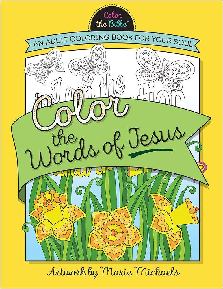 Moderno Michaels Para Colorear Libros Modelo - Páginas Para Colorear ...