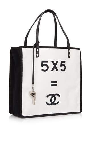 ab375747916972 Runway Edition Chanel