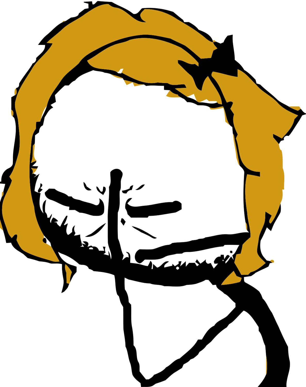 Annoyed Facepalm Meme Faces Rage Faces Memes