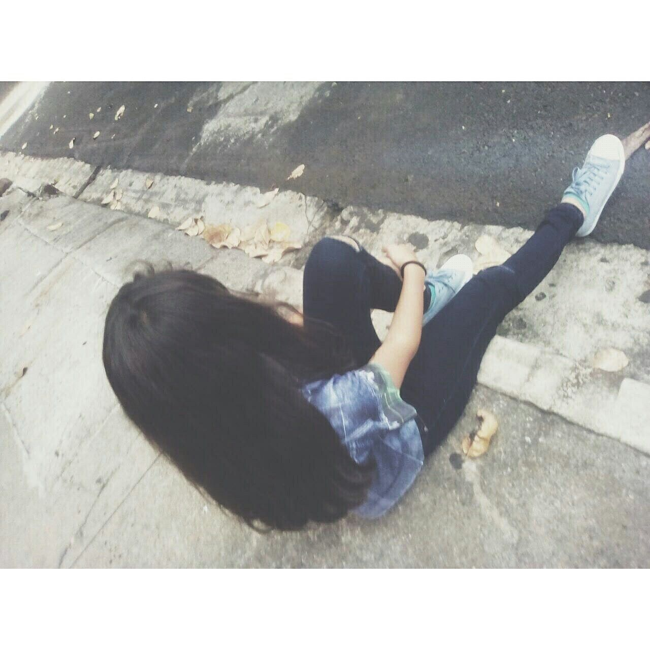 Fotos Tumblr Teenage Girl Photography Tumblr Photography Profile Pictures Instagram