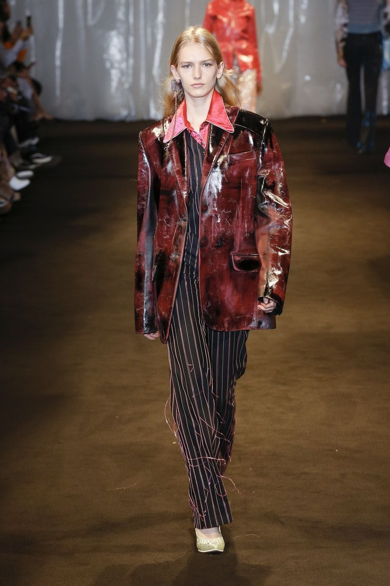 Acne Studios (With images) Fashion