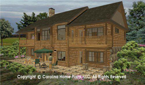 luxury mountain log home plans luxury log cabins log cabin floor plans log - Luxury Mountain Log Home Plans