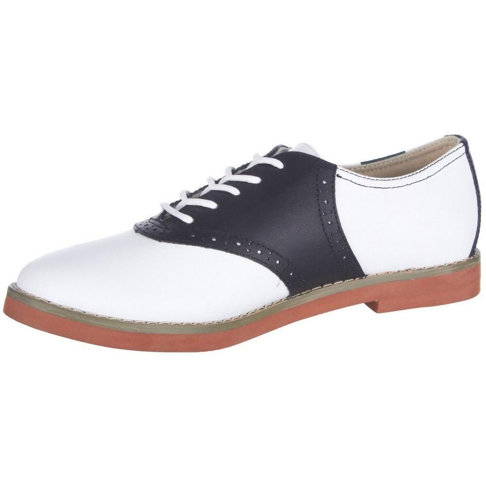 962f81068 Eastland Womens Sadie Oxford Shoe in 2019 | i want this | Shoes ...
