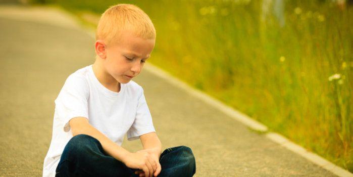 Mobbing Im Kindergarten Kindergarten Und Mobbing