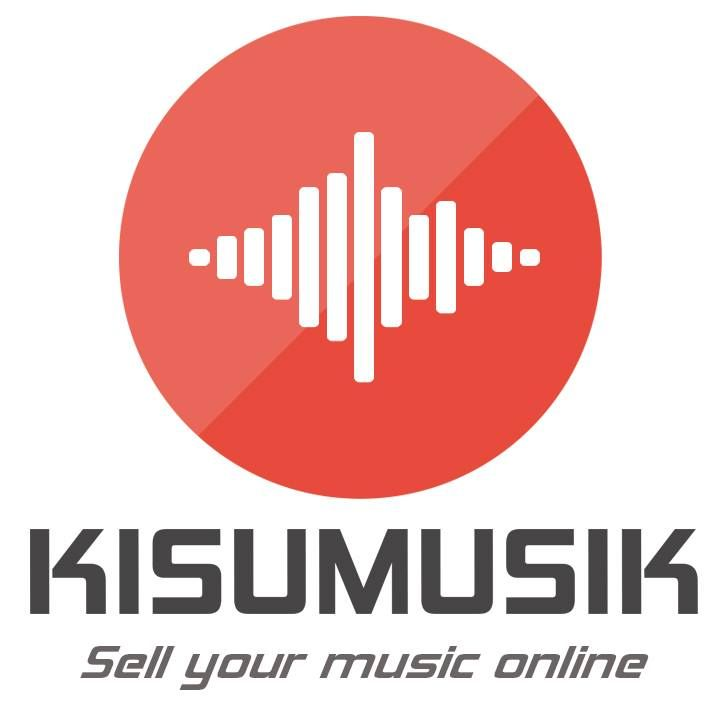 guia distribucion musical, agregadores musica, distribucion digital musical, industria musical. http://promocionmusical.es/: