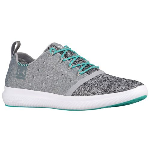 big sale d76bf b3e5a Under Armour 24/7 Low - Women's at Eastbay | Shopping for ...