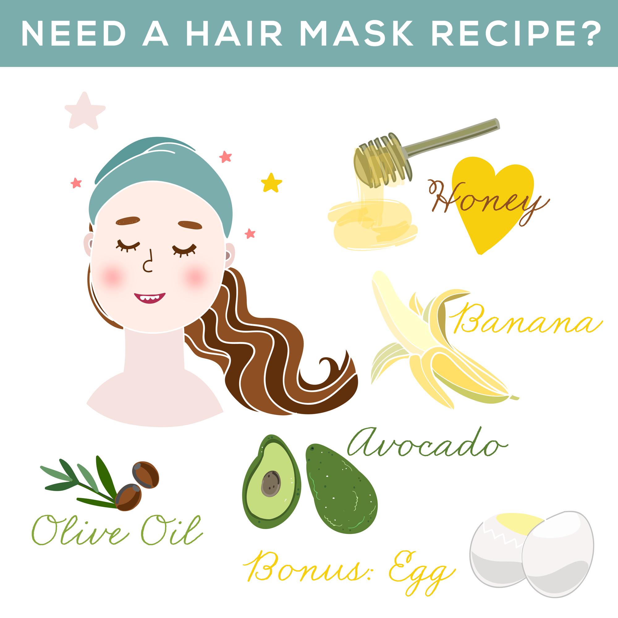 Wednesday Beauty Tips Diy Summer Skin Care Natural Skin Care I Reves De Sabine Summer Skin Summer Skincare Summer Diy