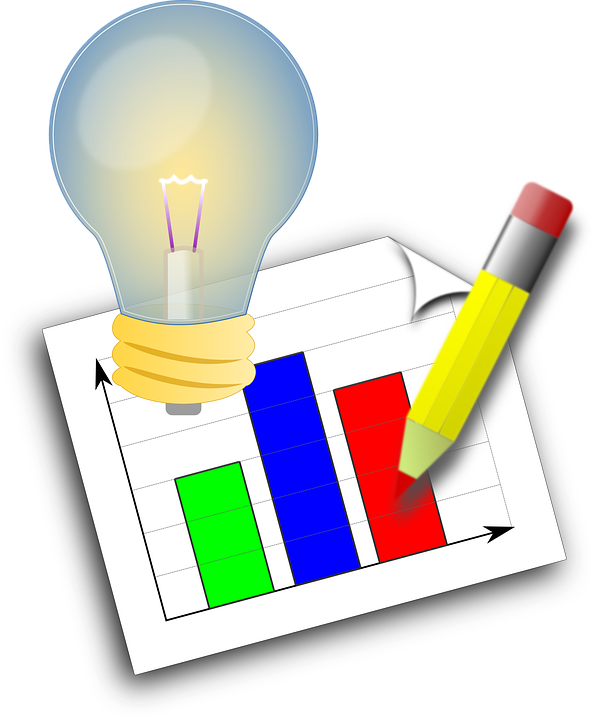 Cost-Benefit Analysis Restaurant Example Templates and