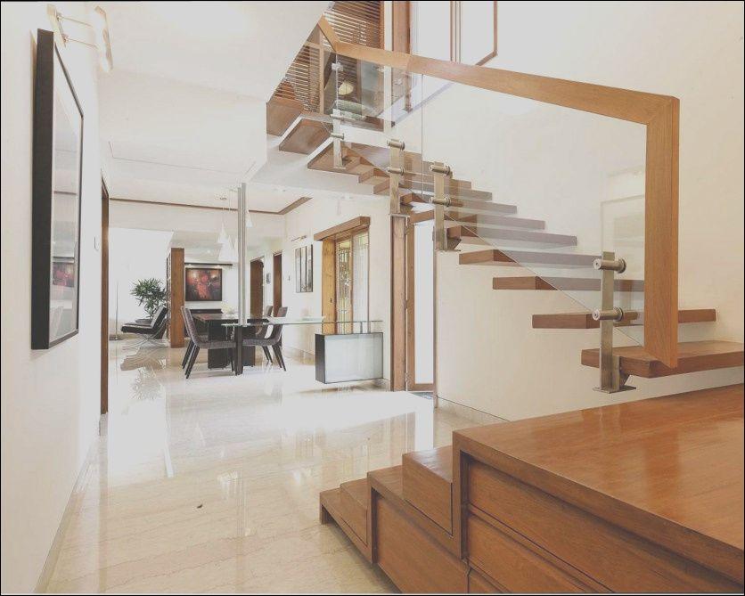 12 Magnificent Interior Stairs Design In Duplex Apartments ...