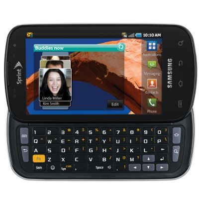 Stefan Swanepoel Has Likened Our Smart Phones To Acting As Our Remote Control To The World This Is The First Remote I Can T Live Wi Samsung Sph Samsung Galaxy